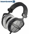 Beyerdynamic DT 990 PRO 250 Ohm - Otwarte słuchawki wokółuszne