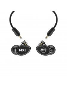 Słuchawki studyjne dokanałowe hybrydowe  (monitory) MEE Audio MX3 PRO