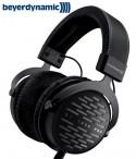 Beyerdynamic DT1990 PRO – Otwarte słuchawki wokółuszne