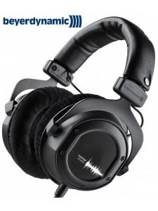 Beyerdynamic Custom Studio 80 Ohm – Wokółuszne słuchawki studyjne