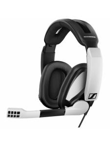 Słuchawki gamingowe Sennheiser GSP 301