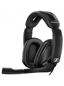 Słuchawki gamingowe Sennheiser GSP 302