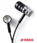 Słuchawki Dokanałowe Yamaha EPH-100