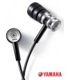 Yamaha EPH-100
