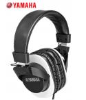 Słuchawki Nauszne Yamaha HPH-MT120