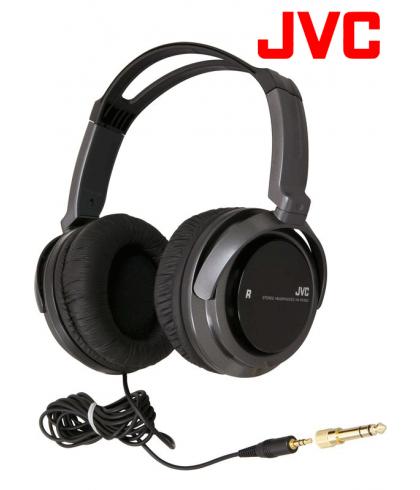 JVC HA-RX300