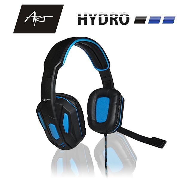 Hydro X1