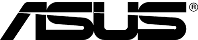 ASUS Xonar-Essence-III