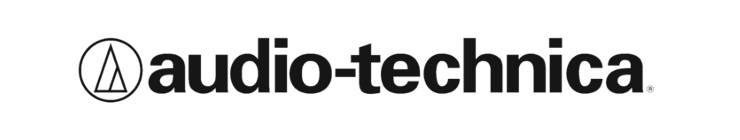 Marka Audio-Technica