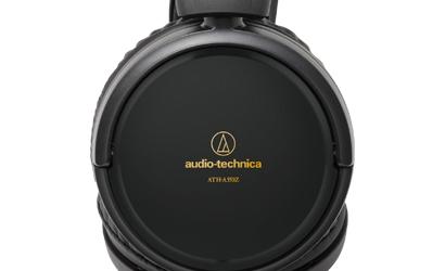 AUDIO-TECHNICA ATH-A550Z - cecha 2