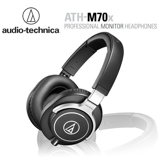 AudioTechnica-ATHM70X-610.png