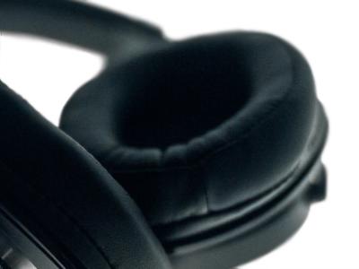 Audio-Technica ATH-MSR7NC - cecha 3