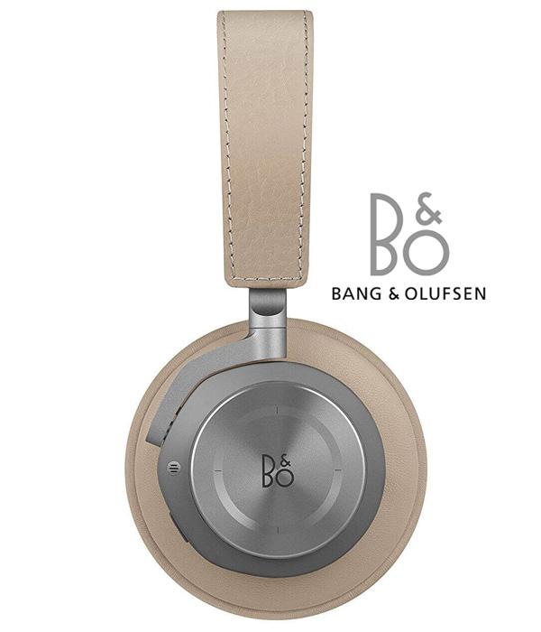 Bang & Olufsen H9 ANC