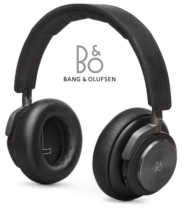 Bang & Olufsen H9 AN