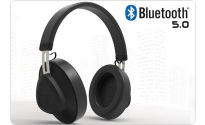 Najnowsze Bluetooth 5.0