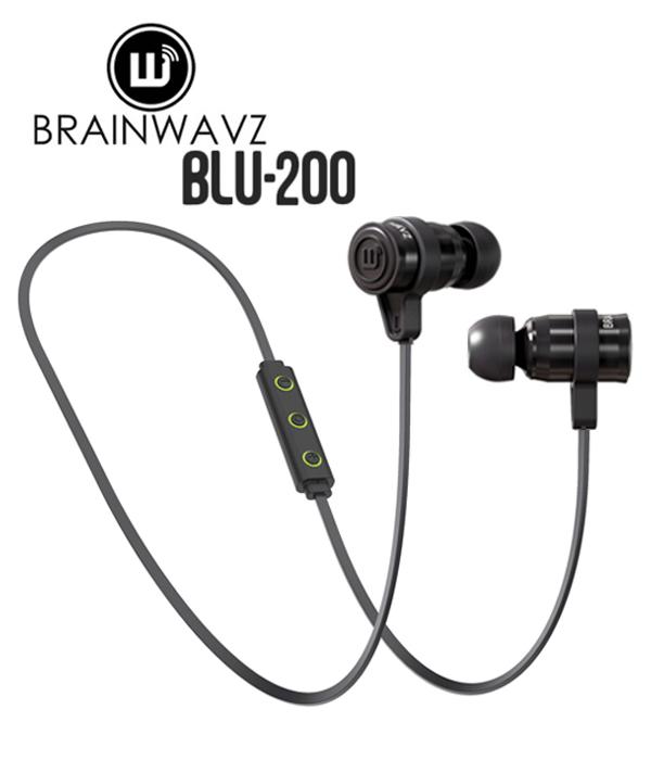 BLU-200