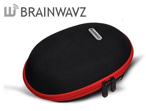 Brainwavz Etui L