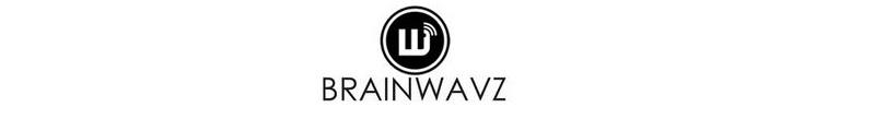 Brainwavz