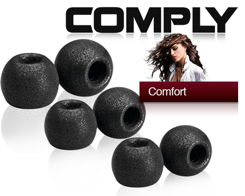 500x400comfort.jpg