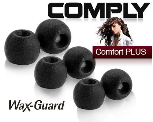 500x400comfortplus.jpg