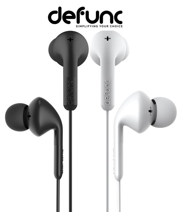DeFunc Music