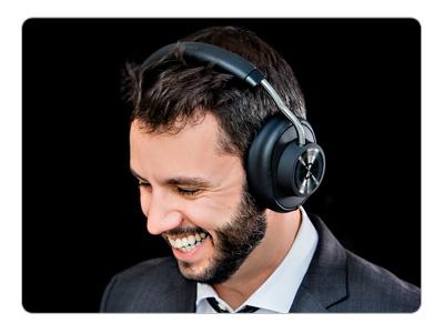 Audiofilska jakość dźwięku
