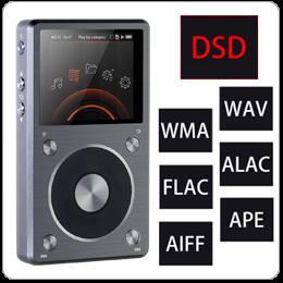 DSD 128