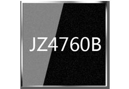 Dwurdzeniowy procesor