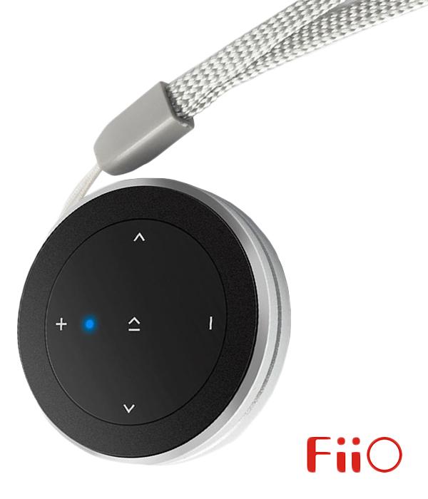 FiiO i1