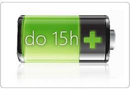 Wbudowana bateria