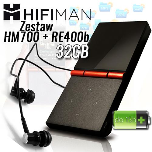 HM70016GB+RE400b