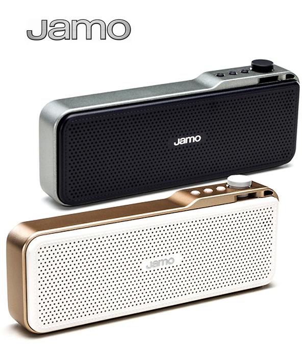 JAMO DS3