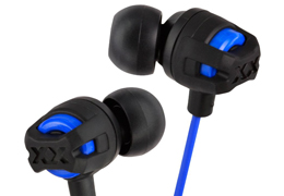 Komfort dla ucha