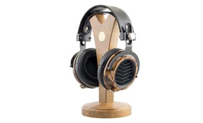 Zadbaj o swoje słuchawki - cecha 2