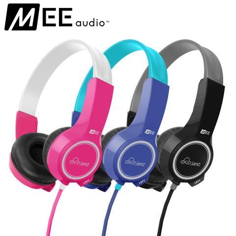 MEE Audio KidJamz 2