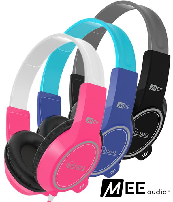 MEE Audio KidJamz3