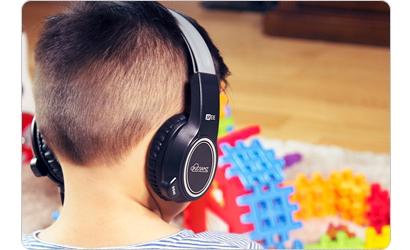 MEE Audio KidJamz 3 - cecha 2
