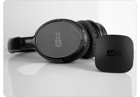 MEE Audio Matrix3 AF68 LL - cecha 2