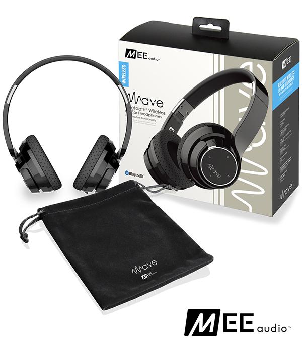 MEE-Audio Wave-AF36