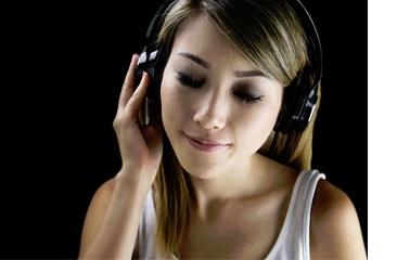 MEE Audio Wave AF36 - cecha 1