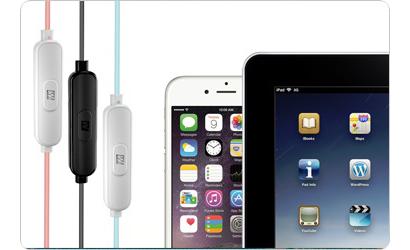 Kompatybilny z Twoim smartfonem