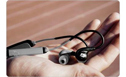 MEE Audio X8 - cecha 3