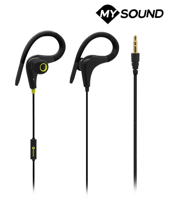 MySound Speak FIT