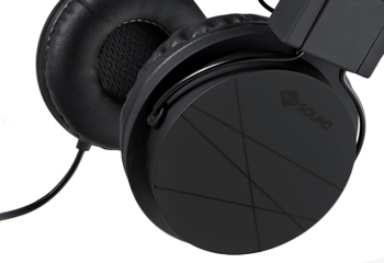MySound Speak Street - cecha 3