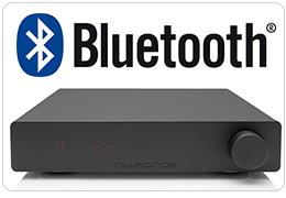 Moduł Bluetooth