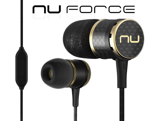 NuFORCE NE800M
