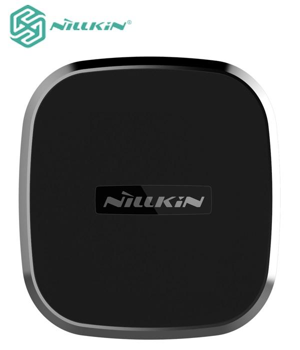 Nillkin MC016-C