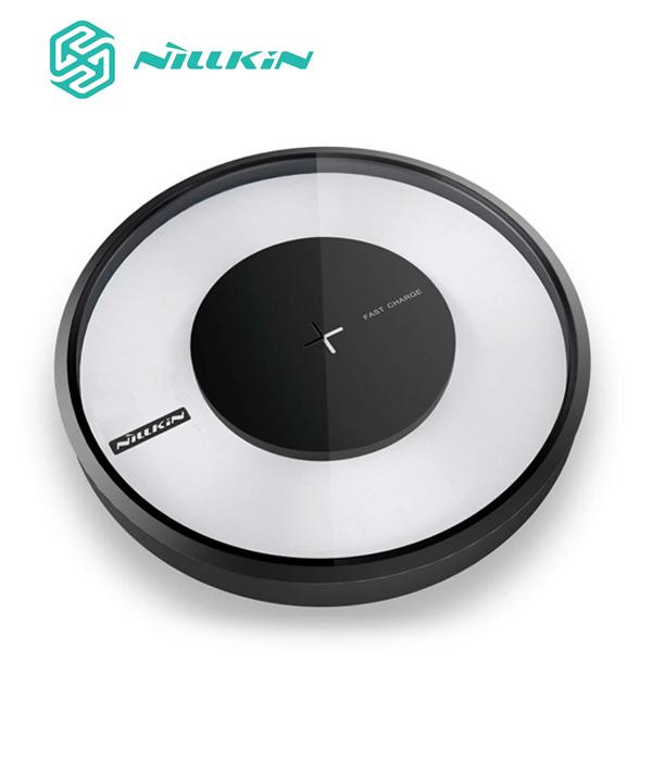 Nillkin MC017