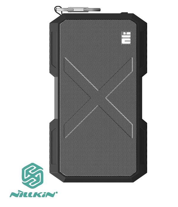 Nillkin - X1
