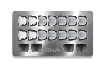 RHA Audio MA750i - cecha 3